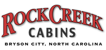 Rock Creek Cabins