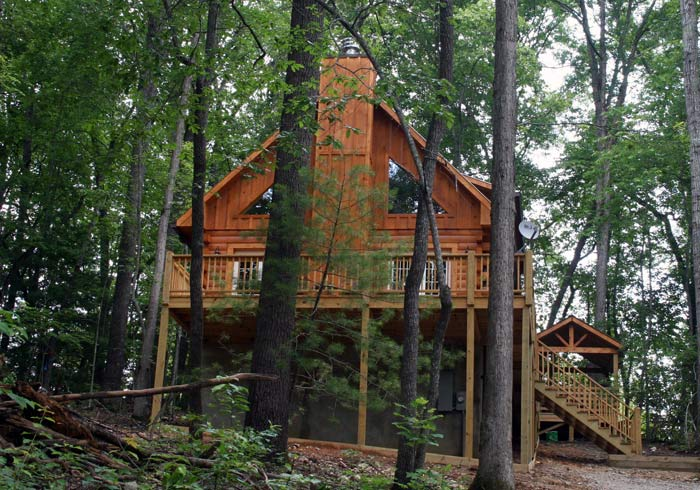 city lodging group smoky carolina to from north cabin western lodges cabins choices in south near mountain bryson romantic rentals